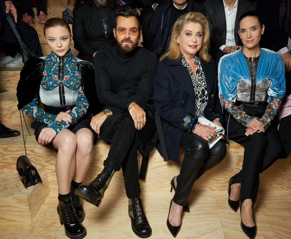 CHLOE GRACE MORETZ, JUSTIN THEROUX, CATHERINE DENEUVE, JENNIFER CONNELLY_resize