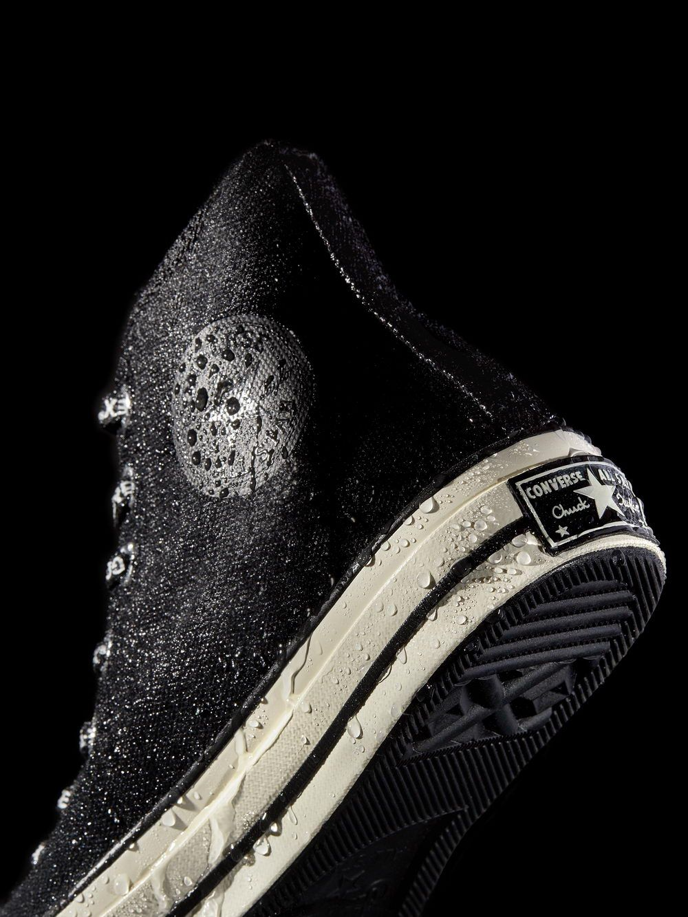 CT70 GORE-TEX_BLACK HI_detail_RT_LR_resize