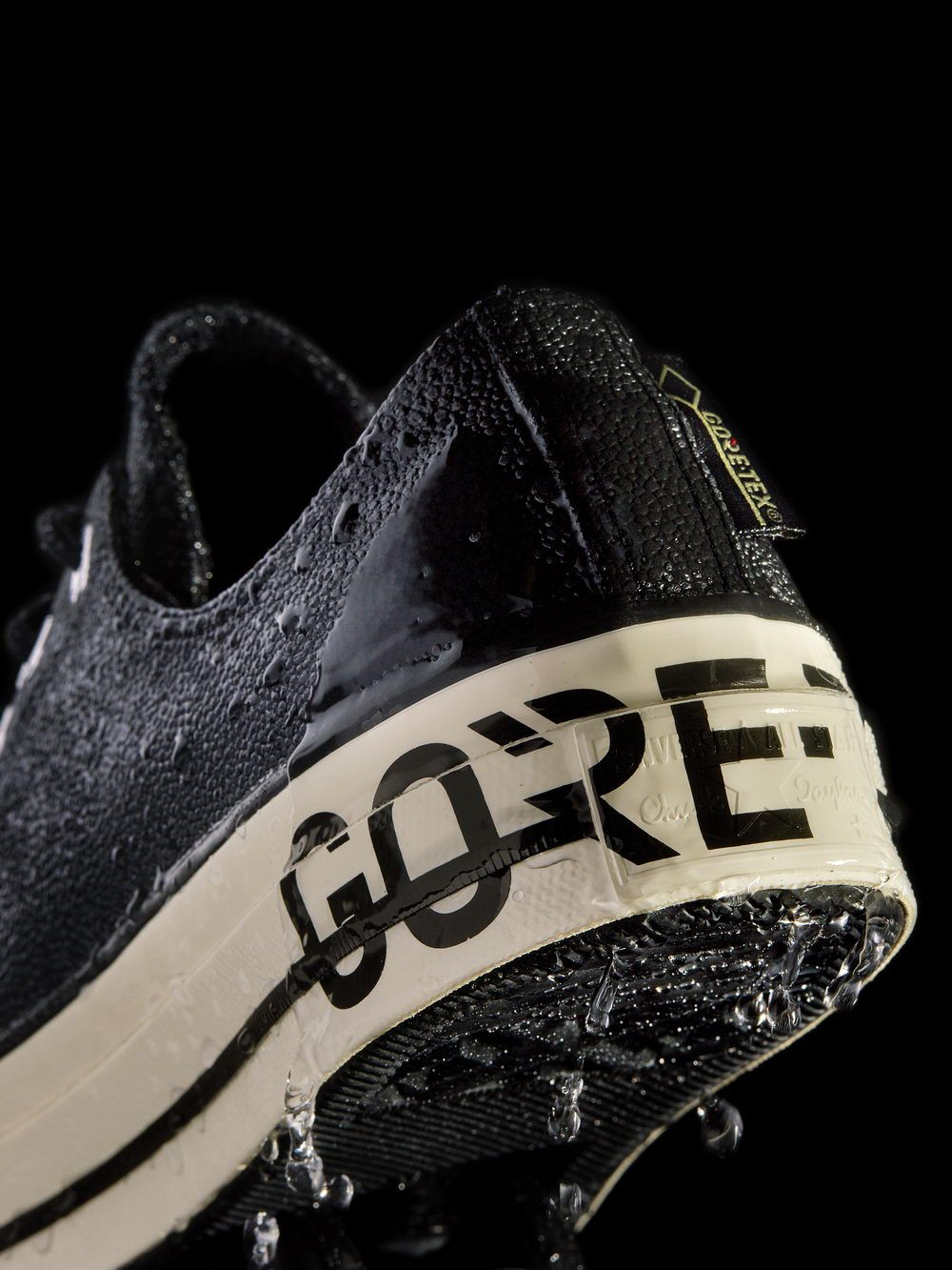 CT70 GORE-TEX_BOLD BLACK OX_detail_RT_LR_resize