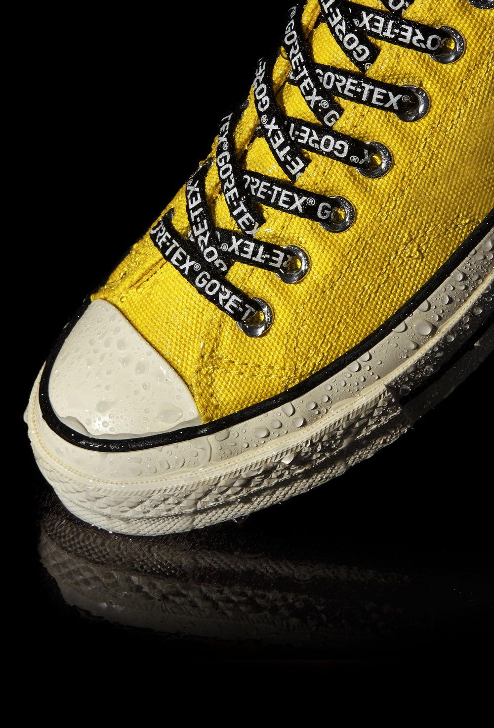 CT70 GORE-TEX_BOLD CITRON OX_detail_2_RT_LR_resize