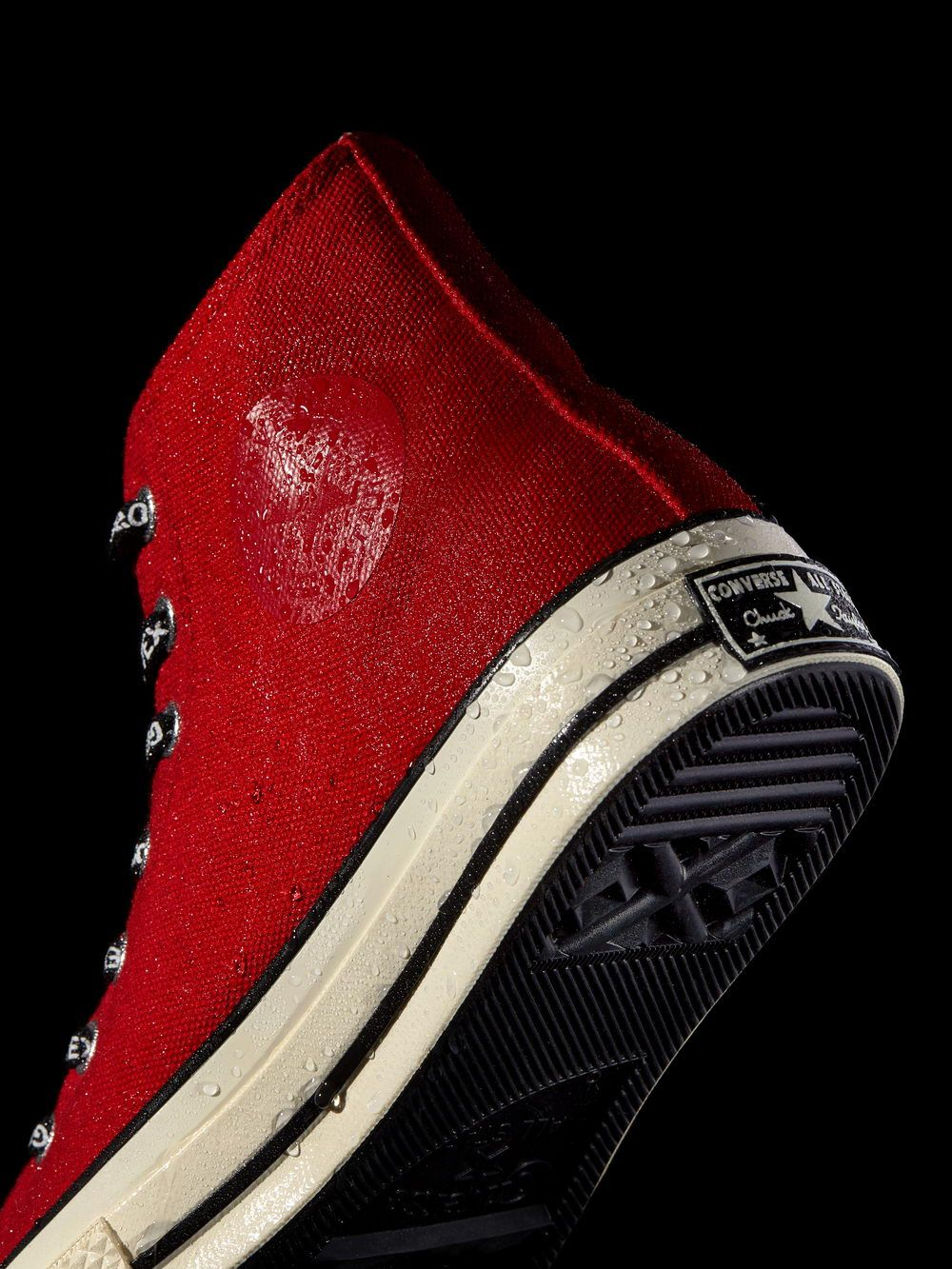 CT70 GORE-TEX_ENAMEL RED HI_detail_RT_LR_resize