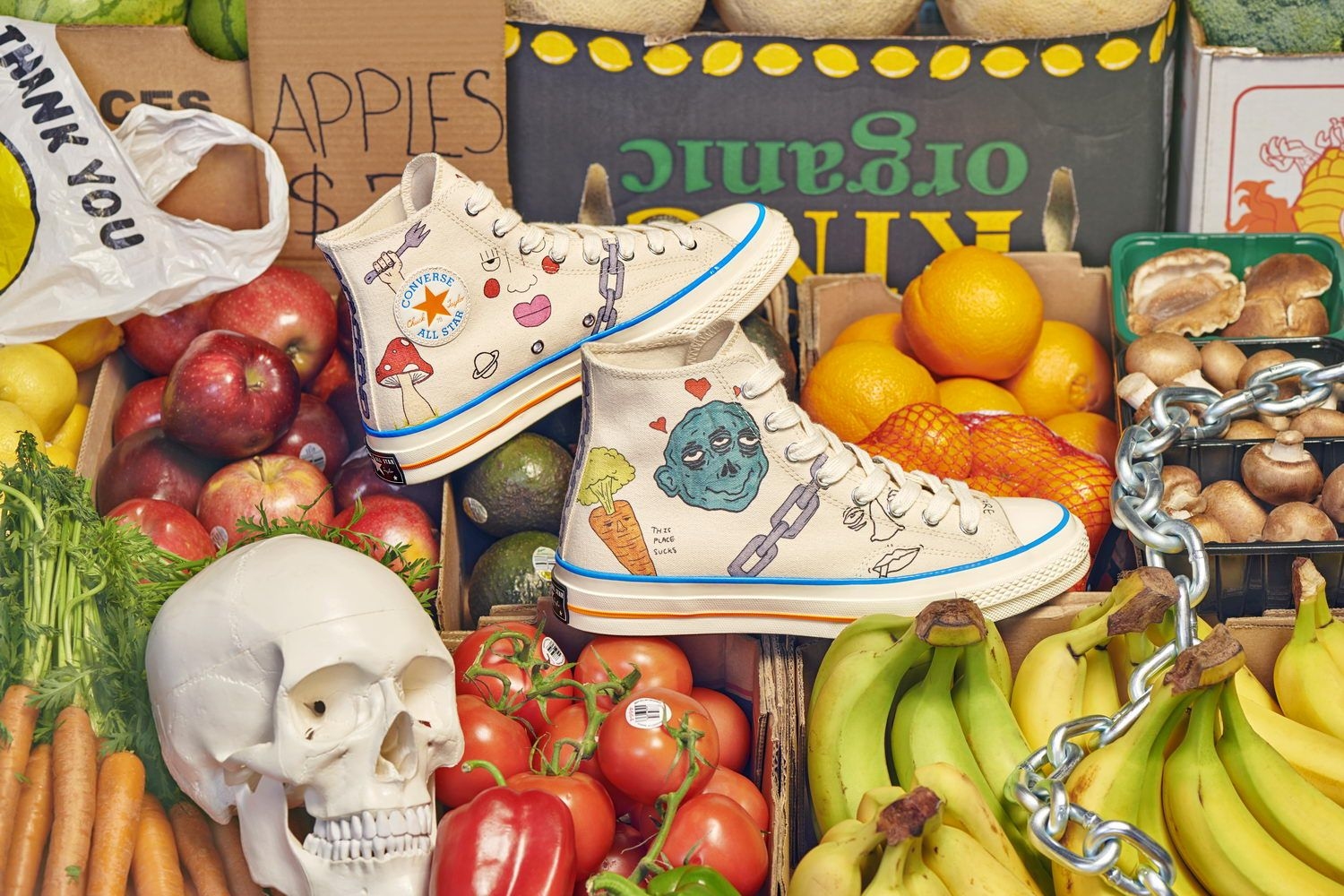 Converse_Artist Series_126_v3_resize