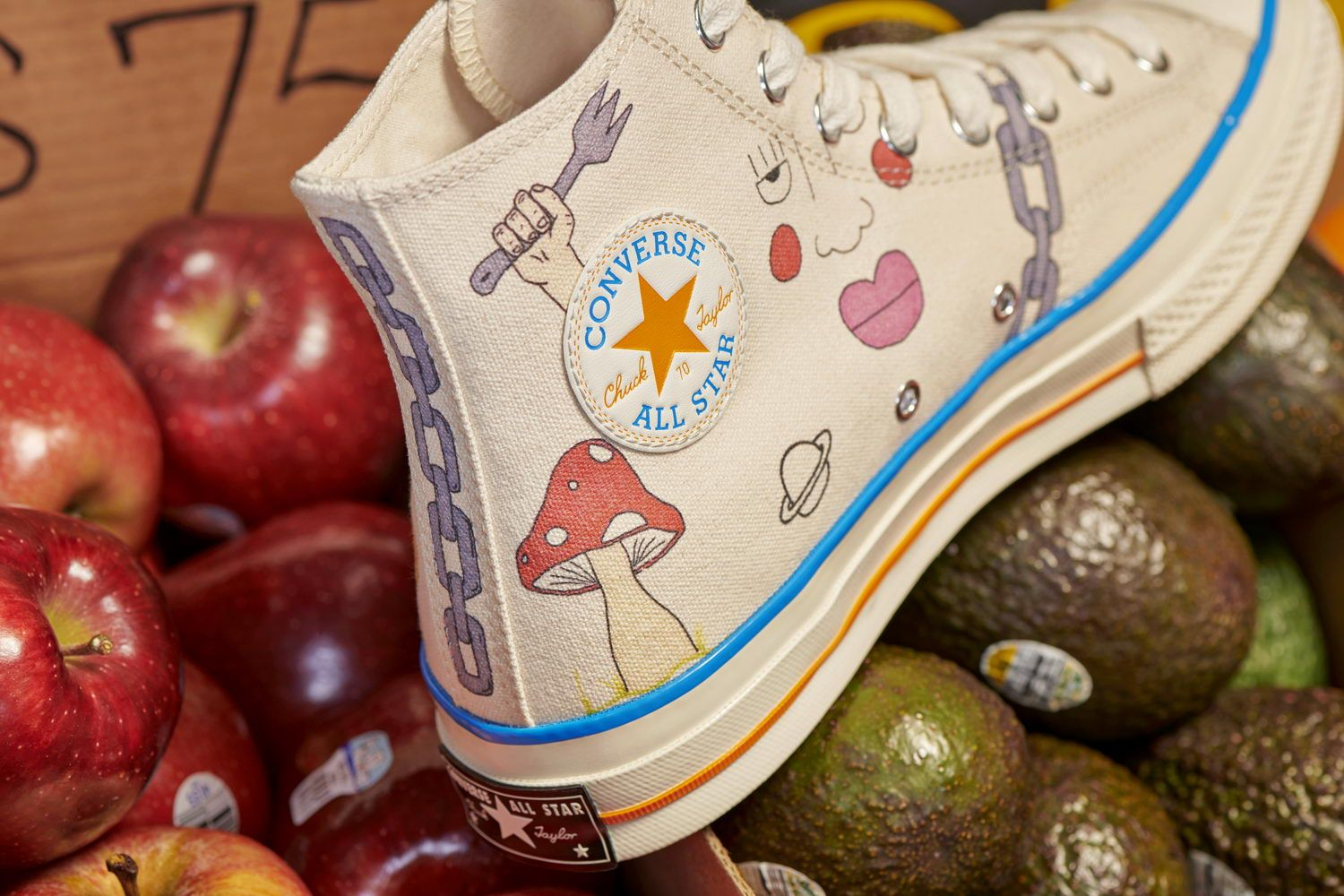 Converse_Artist Series_139_v3_resize