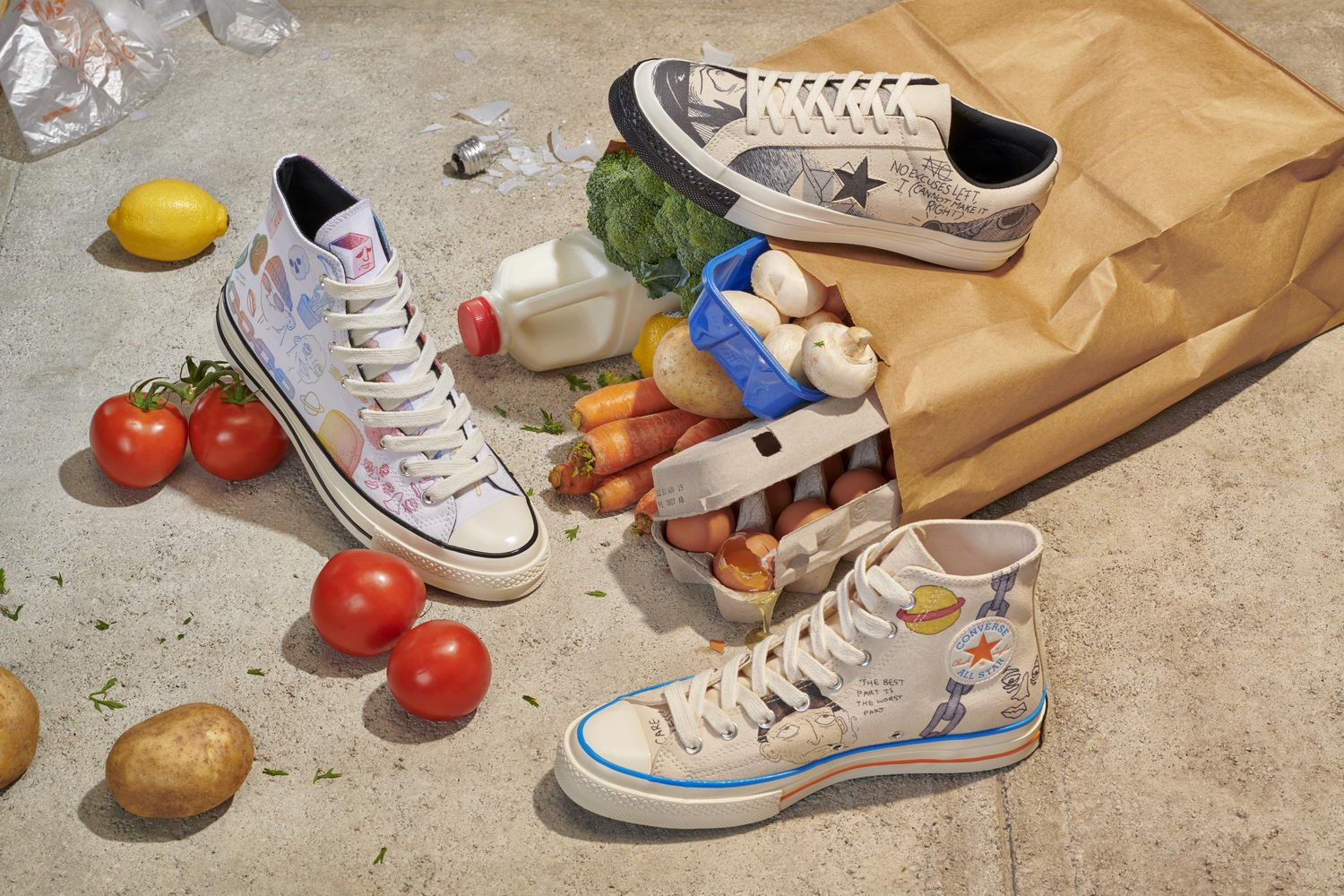 Converse_Artist Series_254_v3_resize