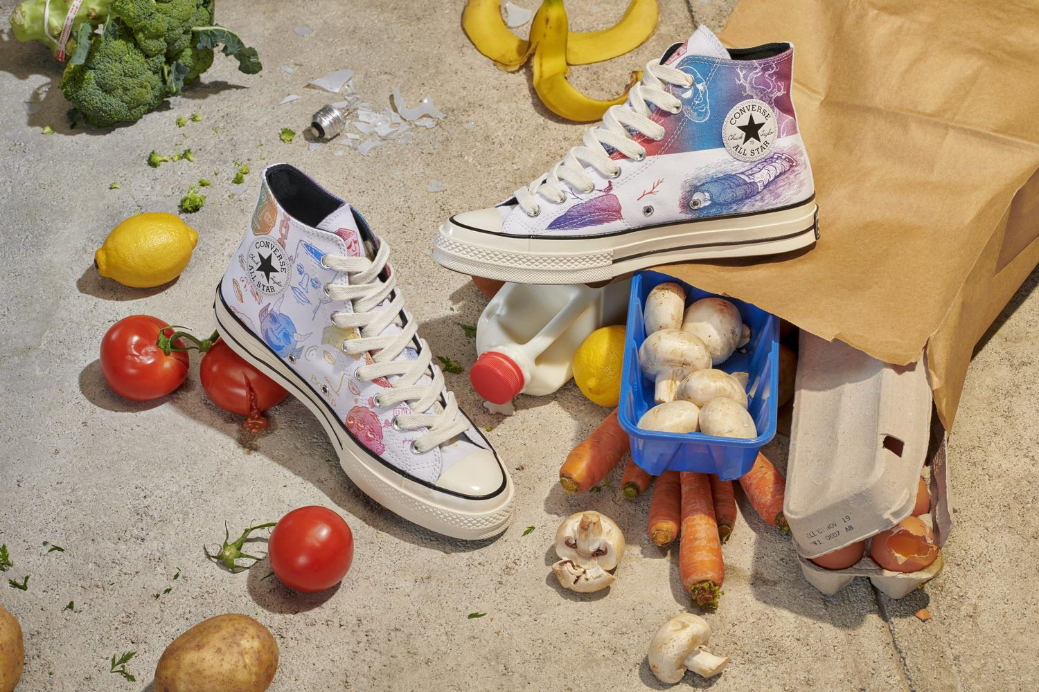 Converse_Artist Series_311_v3_resize