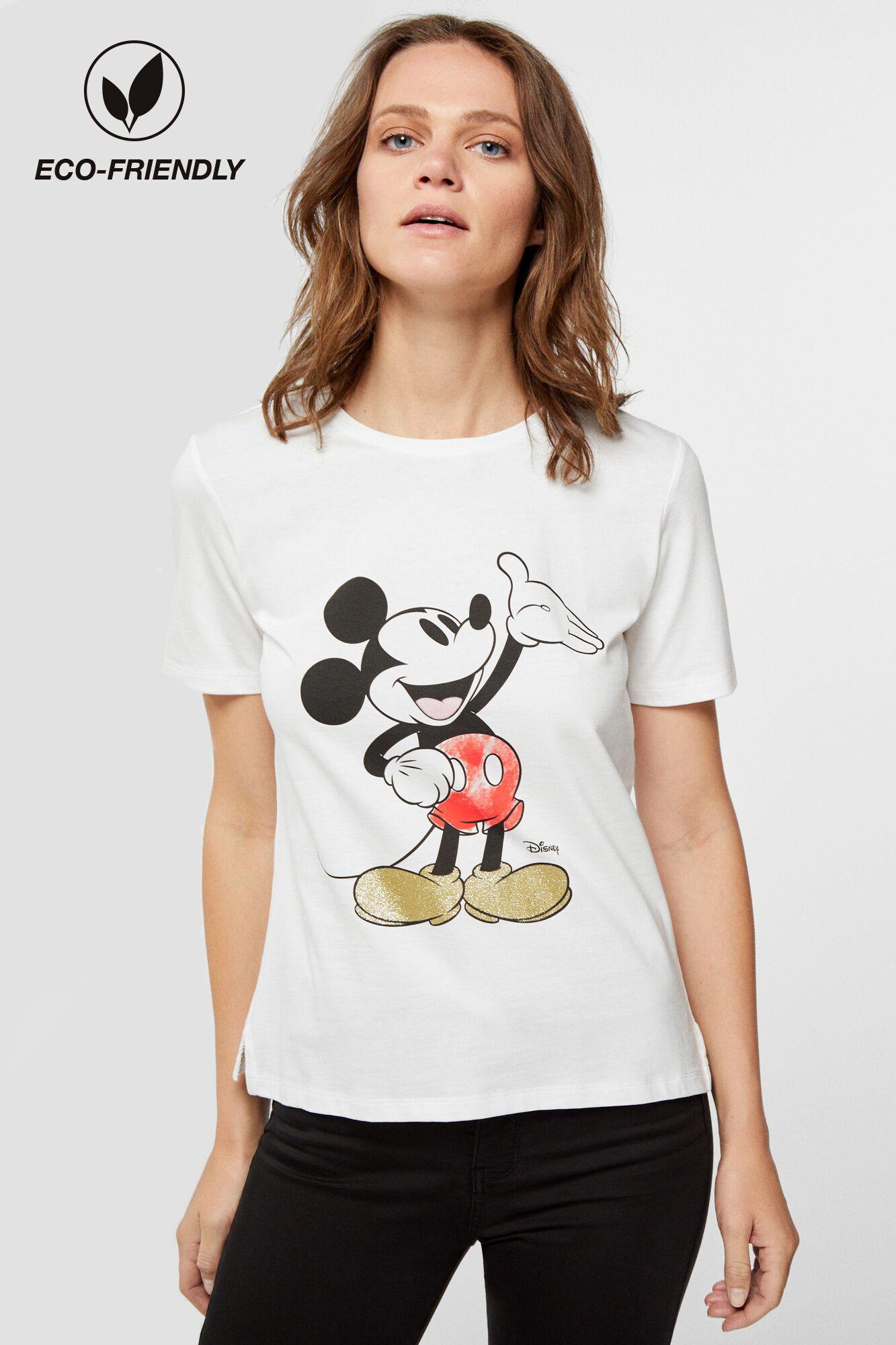 Cortefiel_Mickey