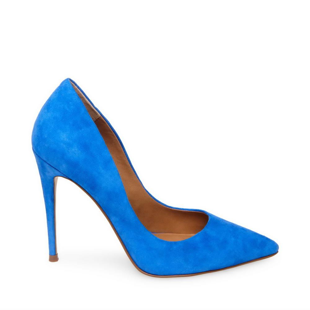 DAISIE_BLUE SUEDE-3 - PVP 99€_resize