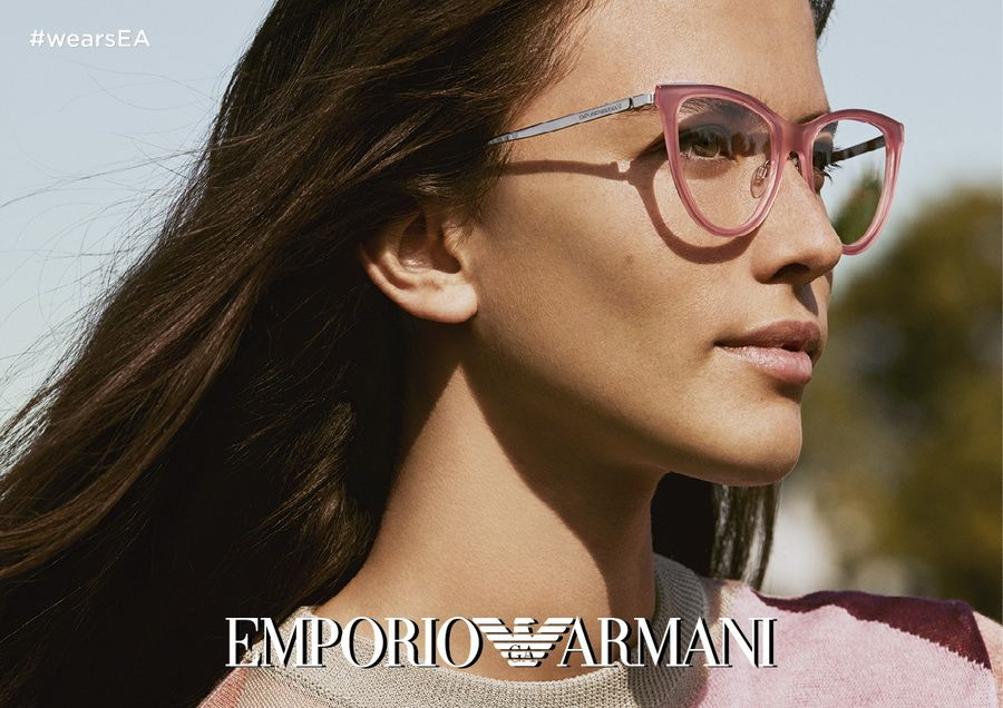 EMPORIO_ARMANI_SS18_EYEWEAR_CAMPAIGN_EA1074__42x29.7_resize