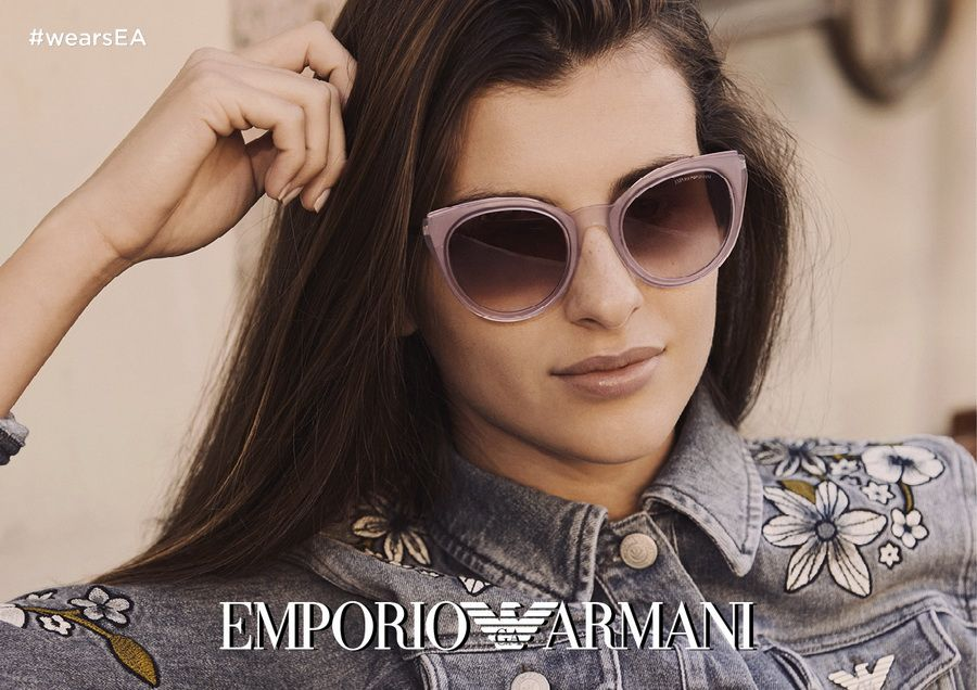 EMPORIO_ARMANI_SS18_EYEWEAR_CAMPAIGN_EA2063__42x29.7_resize