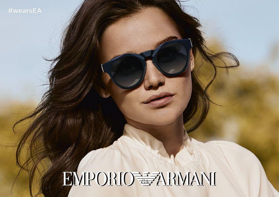 EMPORIO_ARMANI_SS18_EYEWEAR_CAMPAIGN_EA4113__42x29.7_resize