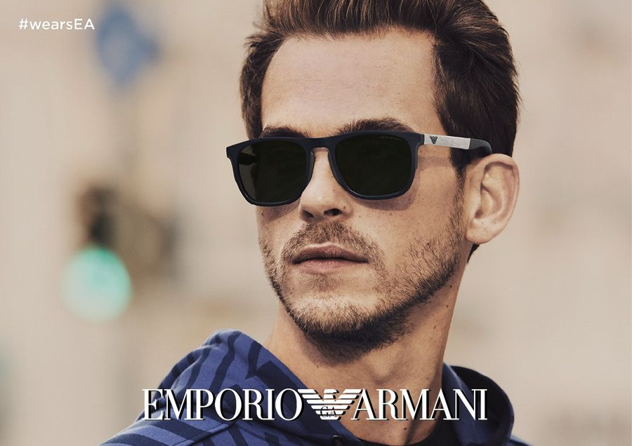 EMPORIO_ARMANI_SS18_EYEWEAR_CAMPAIGN_EA4114_A__42x29.7_resize