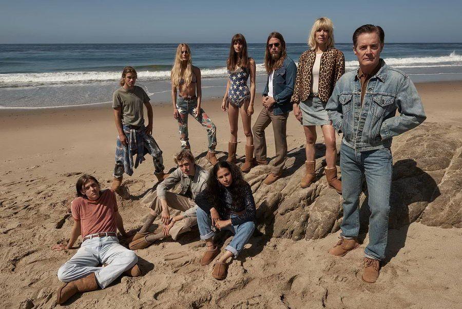 f17-m-w-group-beach-h_resize