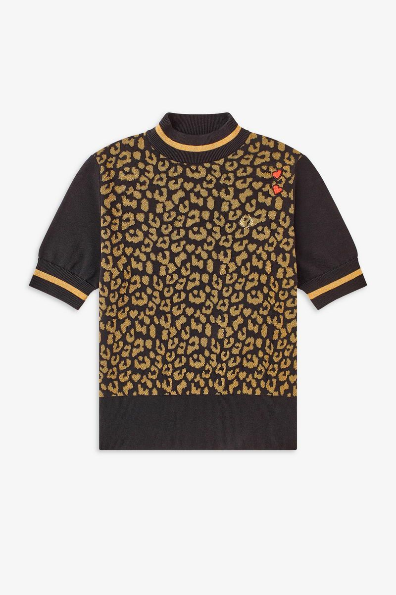 FRED PERRY_PVP 120 EUROS_SK7103_102_2_resize