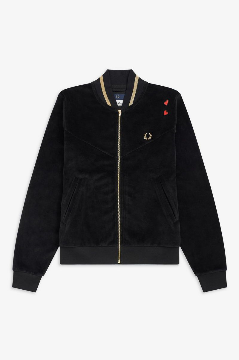 FRED PERRY_PVP 180 EUROS_SJ7151_102_2_resize