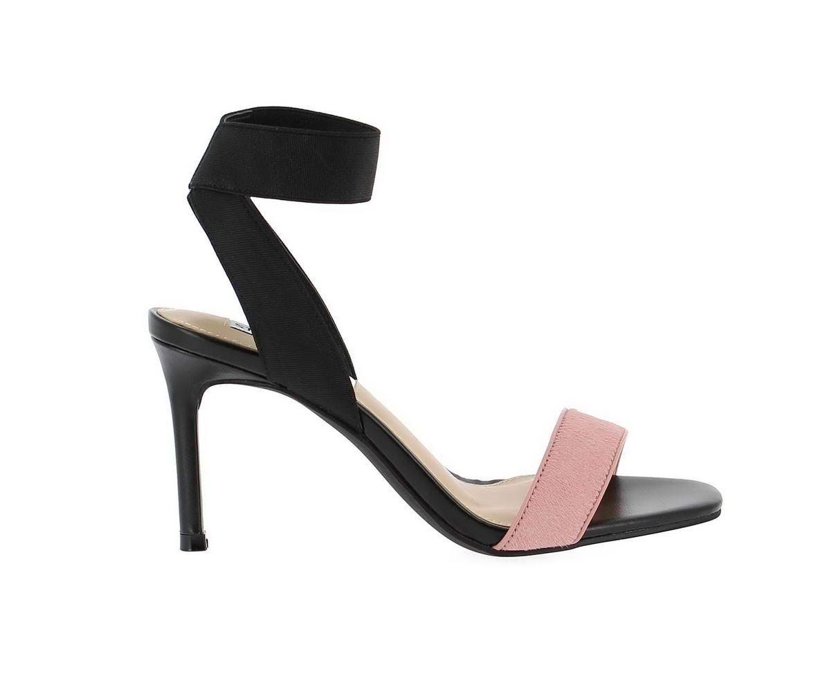 Fondu_Black Pink - PVP 79€_resize