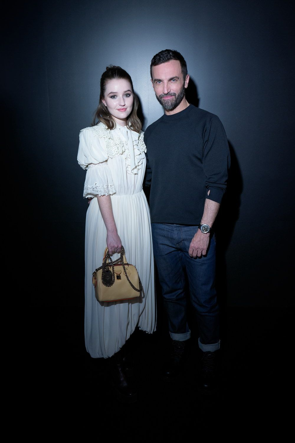KAITLYN DEVER, NICOLAS GHESQUIERE_resize