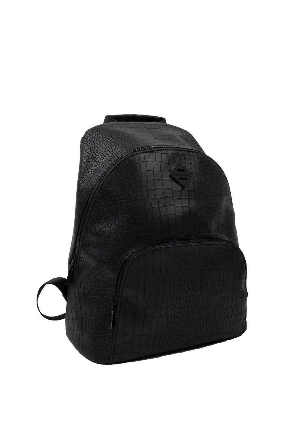 K+K Backpack (6030) - PVP 49,95__resize