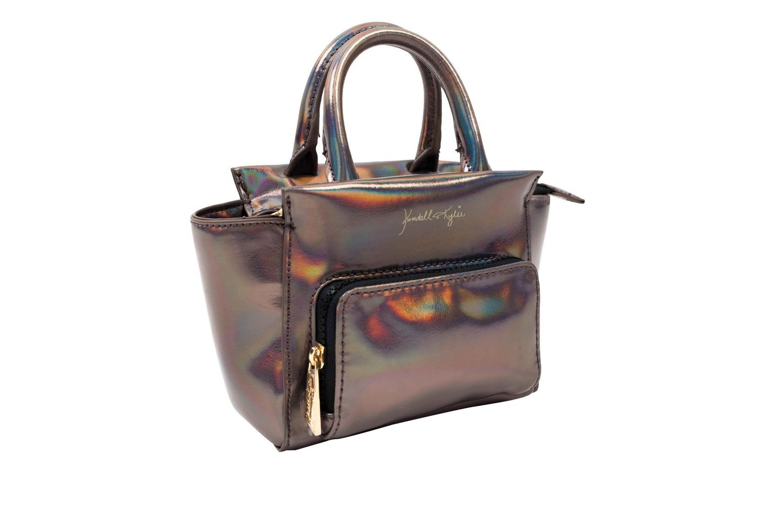 K+K Small Bag (6026) - PVP 34,95__resize