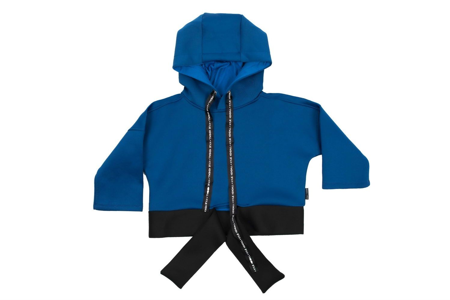 K+K fleece kimoni (6661) - PVP 34,95__resize