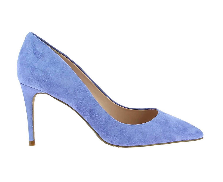 Lillie Lavender - PVP 89€_resize
