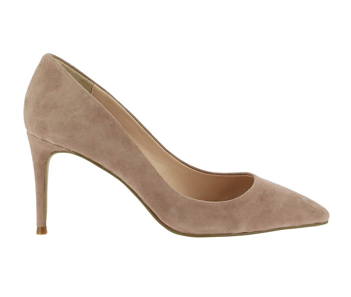Lillie_Tan Suede - PVP 89€_resize