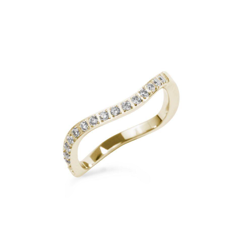 Mia Jewelry_Anel Thin Wave com zircónias cúbicas em aço dourado_PVP 32€_resize