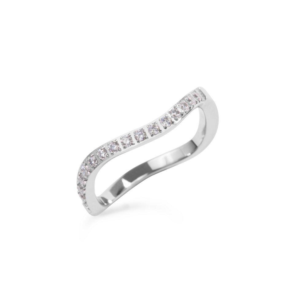 Mia Jewelry_Anel Thin Wave com zircónias cúbicas em aço_PVP 30€_resize