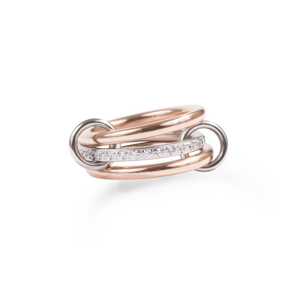 Mia Jewelry_Anel hoops com zircónias cúbicas em aço e rose gold_ PVP 44€(1)_resize