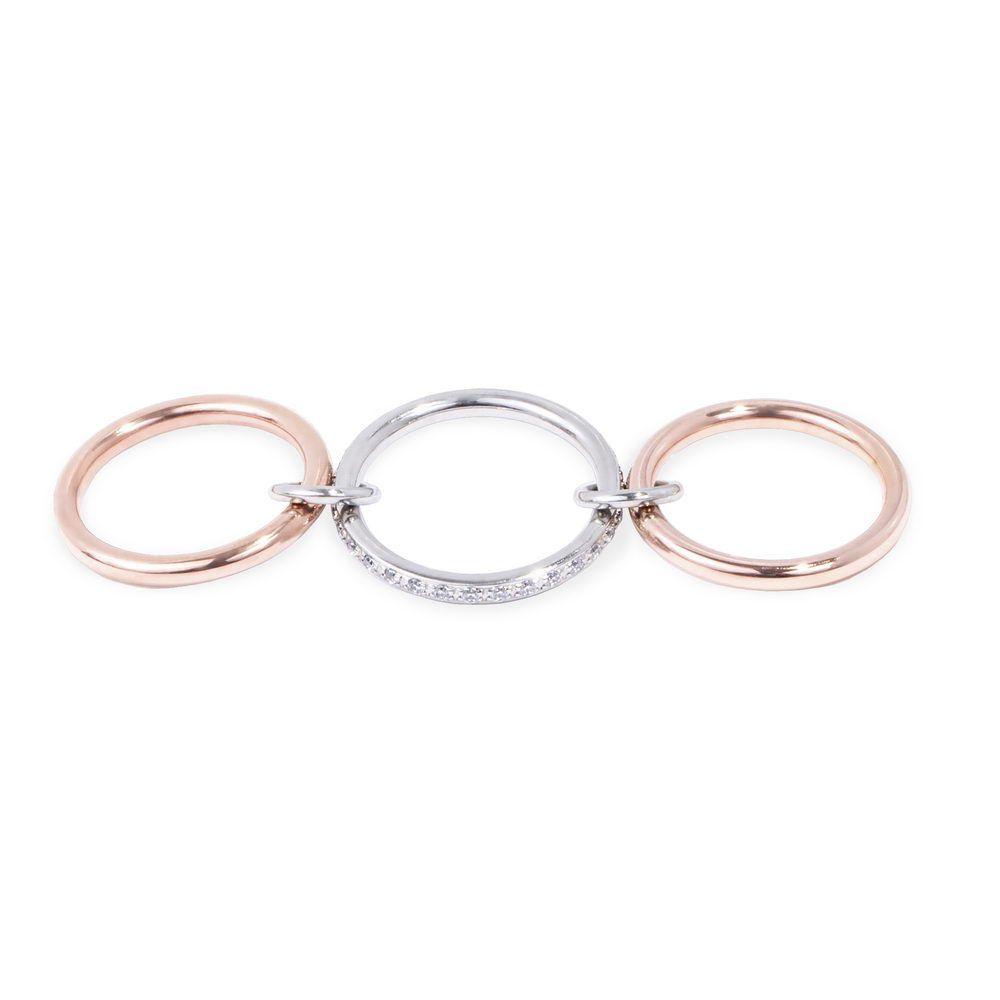 Mia Jewelry_Anel hoops com zircónias cúbicas em aço e rose gold_ PVP 44€_resize