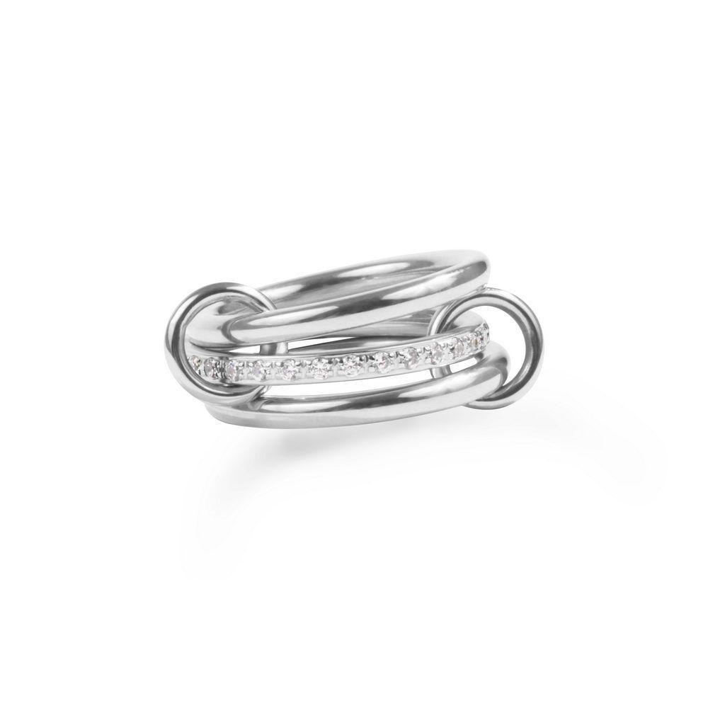 Mia Jewelry_Anel hoops com zircónias cúbicas em aço_ PVP 42€(1)_resize