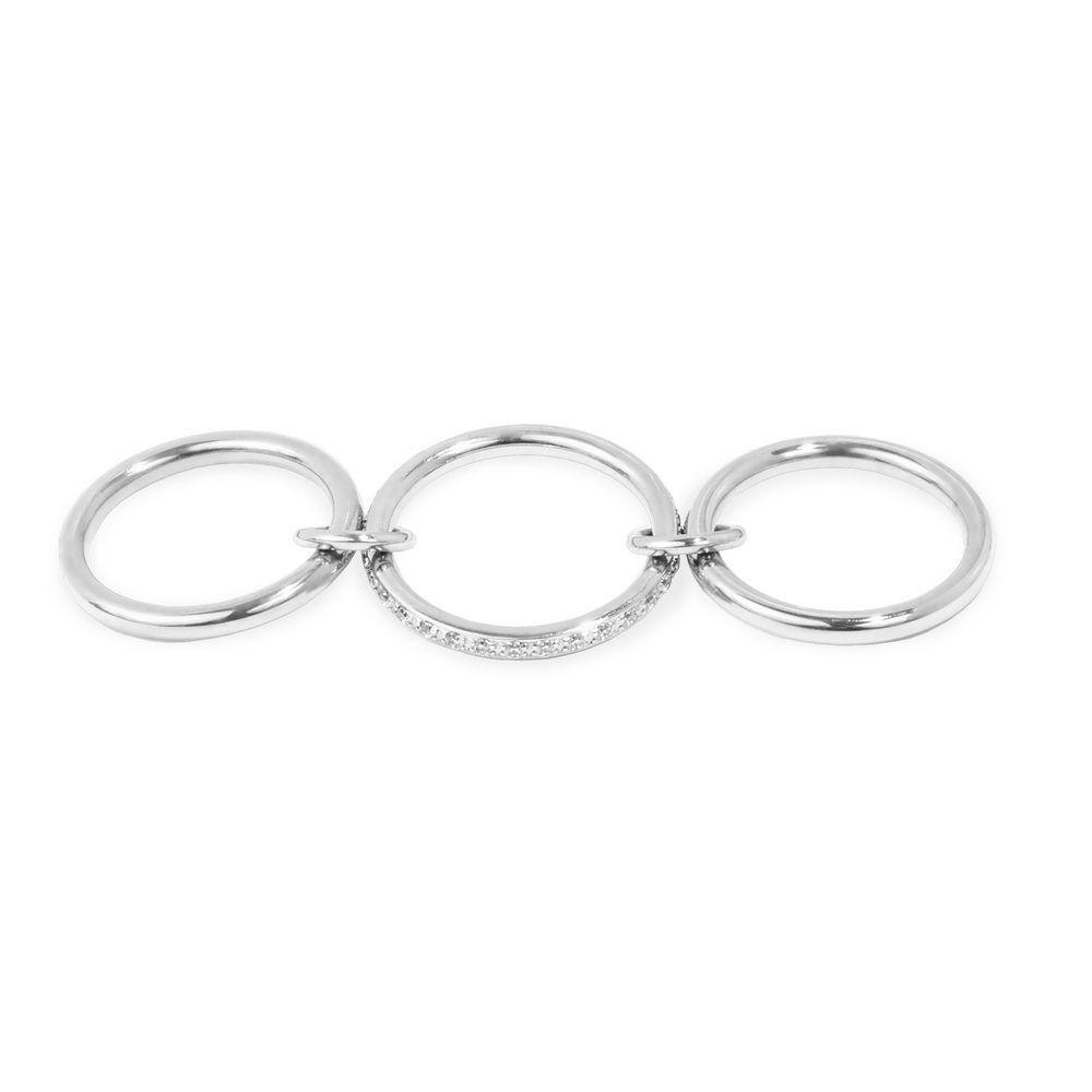 Mia Jewelry_Anel hoops com zircónias cúbicas em aço_ PVP 42€_resize