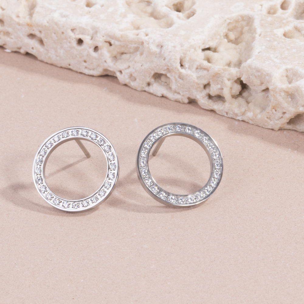 Mia Jewelry_Brincos Circle em aço com zircónias cúbicas_PVP 36€_resize