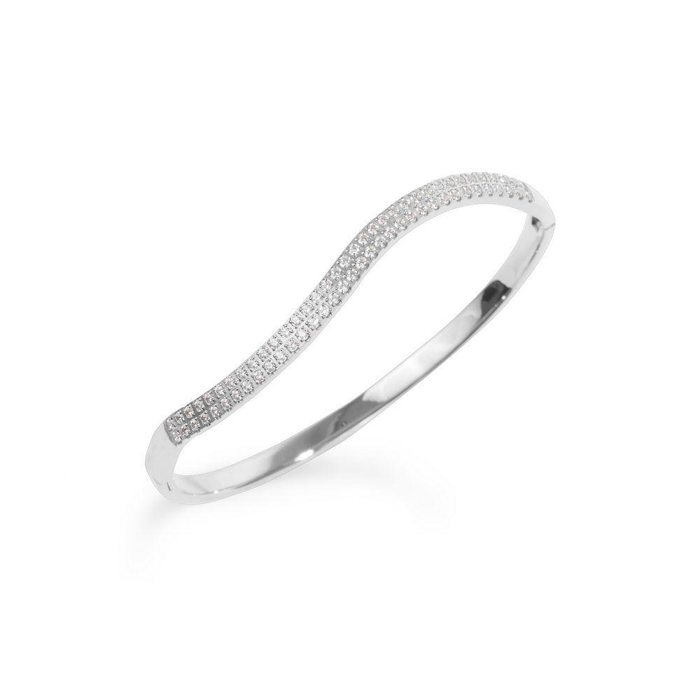 Mia Jewelry_Pulseira wave com zircónias cúbicas em aço_ PVP 52€_resize