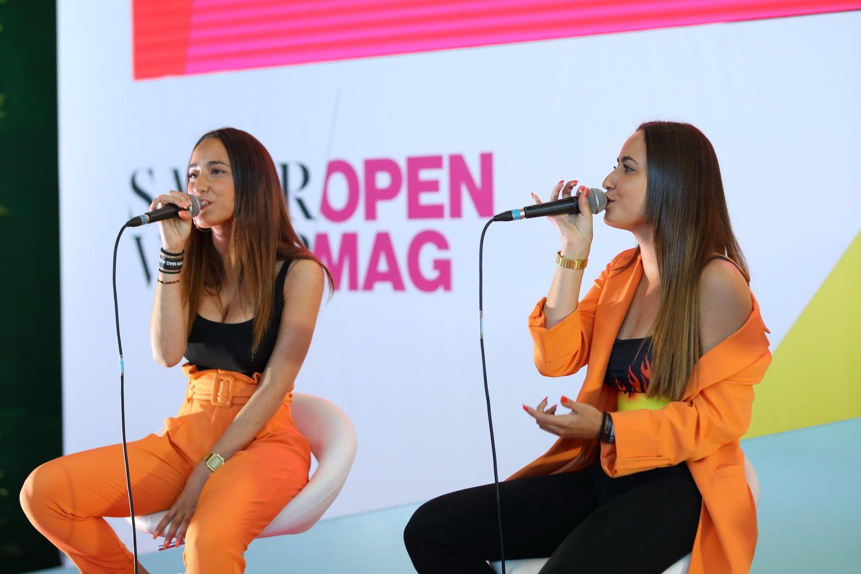 Open Mag_Música pelas LookaLike (2)_resize