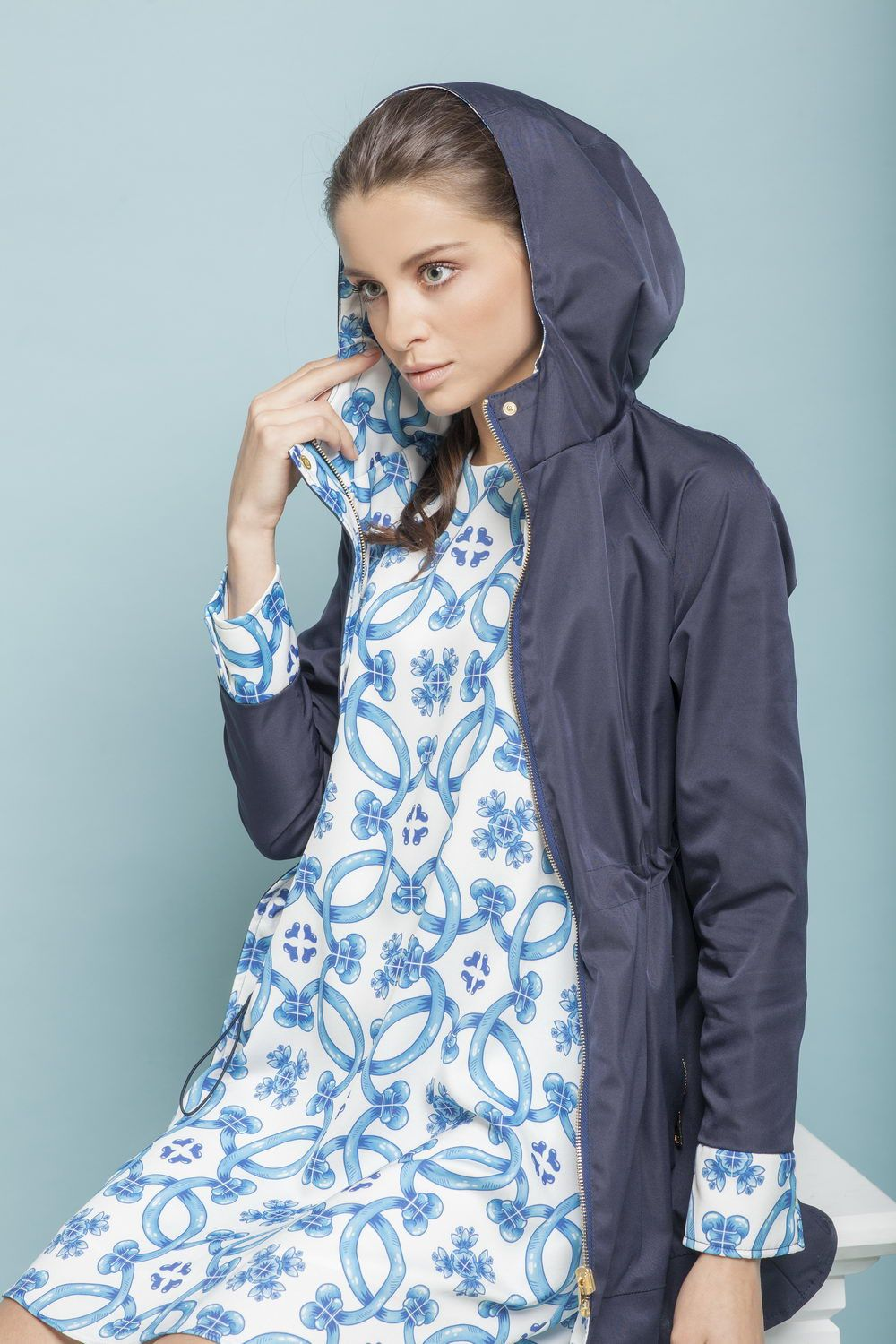 Parka Blue Spring_Add Fuel (7)_resize
