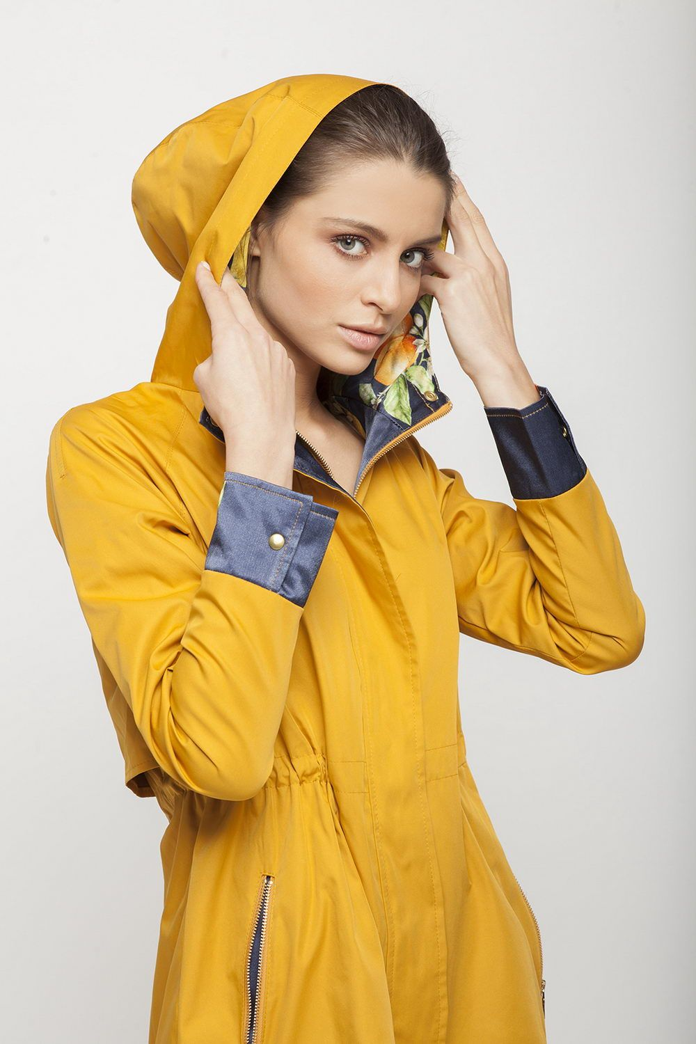 Parka Juicy Summer_Lateryna Savchenko (1)_resize