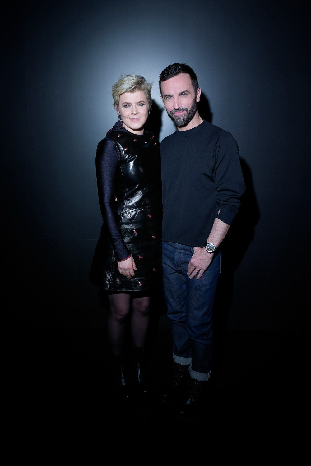ROBYN, NICOLAS GHESQUIERE_resize