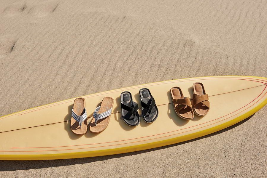 SS18_M_Seaside Flip_SLS_Beach Flip_BLK_Ithan_CHE_H_resize