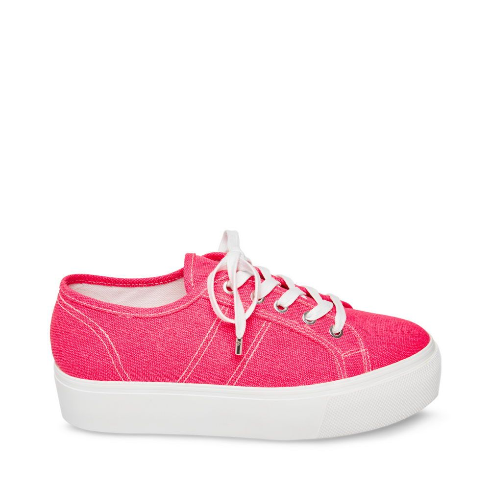 STEVEMADDEN-ATHLETIC_EMMI_PINK_SIDE - PVP 59€ (1)_resize