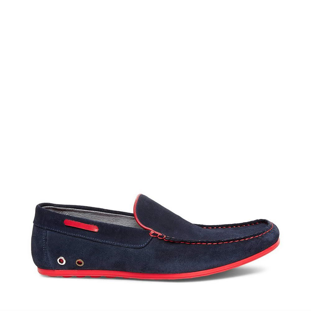 STEVEMADDEN-CASUAL_PLAYS_NAVY-SUEDE_SIDE - PVP 105€_resize