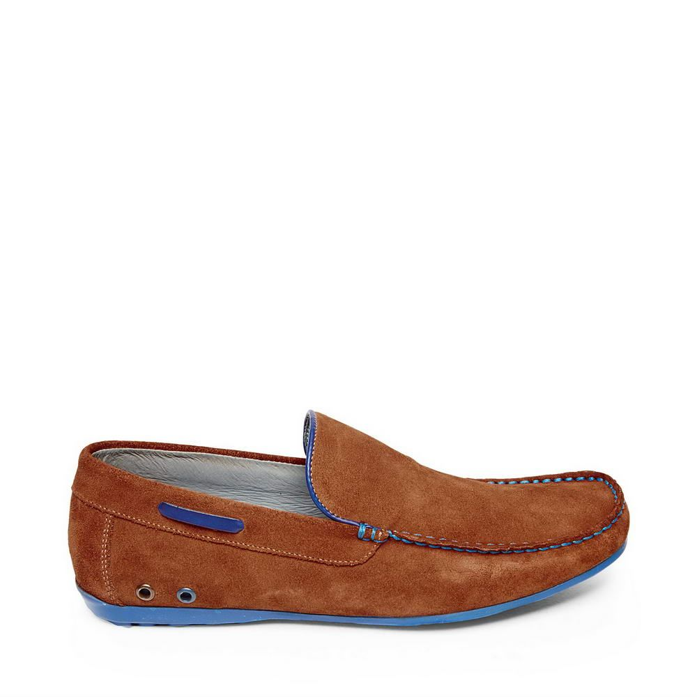 STEVEMADDEN-CASUAL_PLAYS_TAN-SUEDE_SIDE - PVP 105€_resize