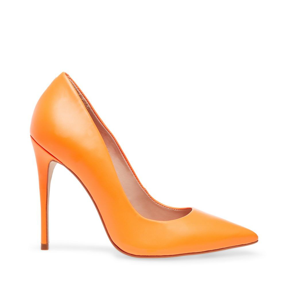 STEVEMADDEN-DRESS_DAISIE_ORANGE-NEON_SIDE - PVP 99€_resize