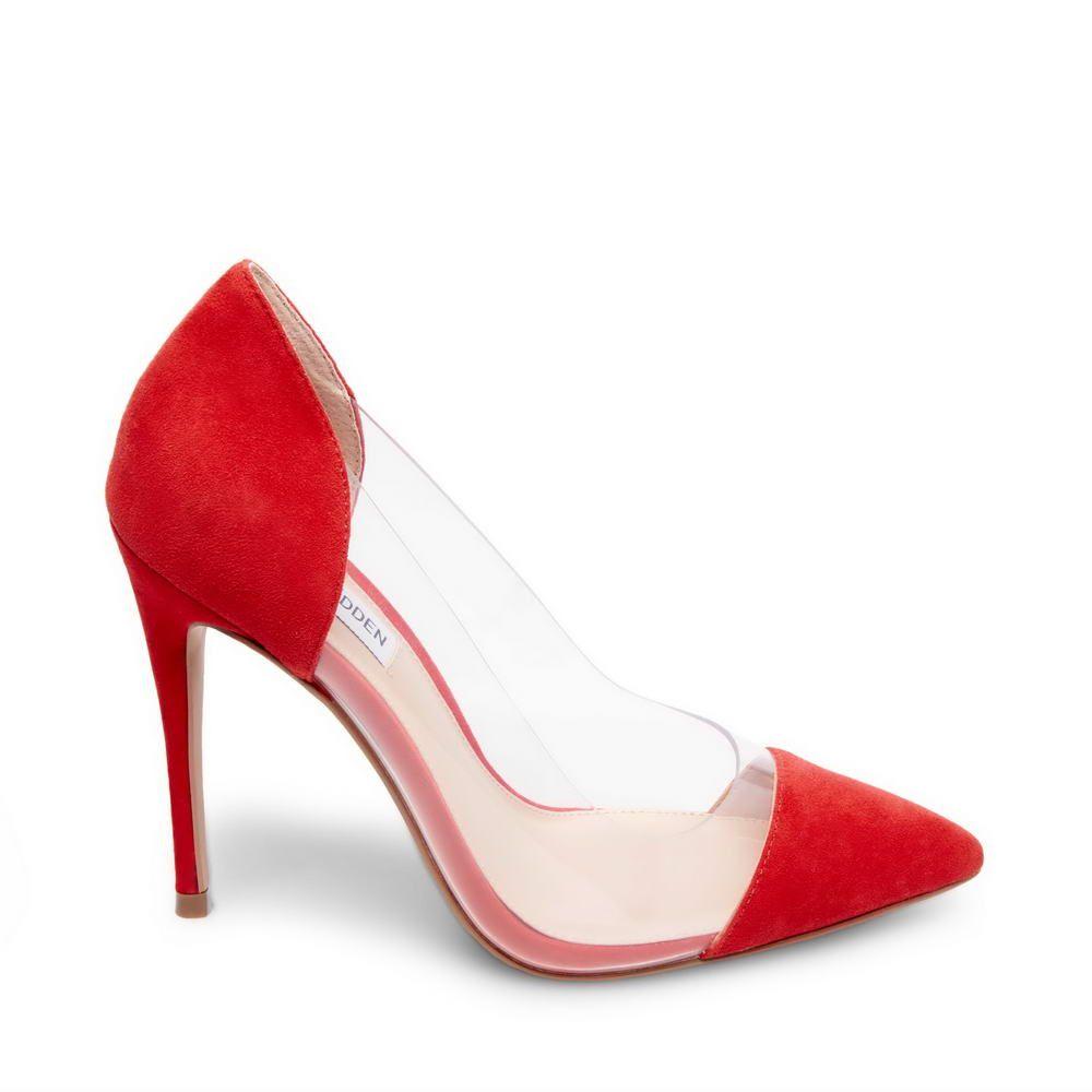 STEVEMADDEN-DRESS_DONNA_RED-SUEDE_SIDE - PVP 99€_resize