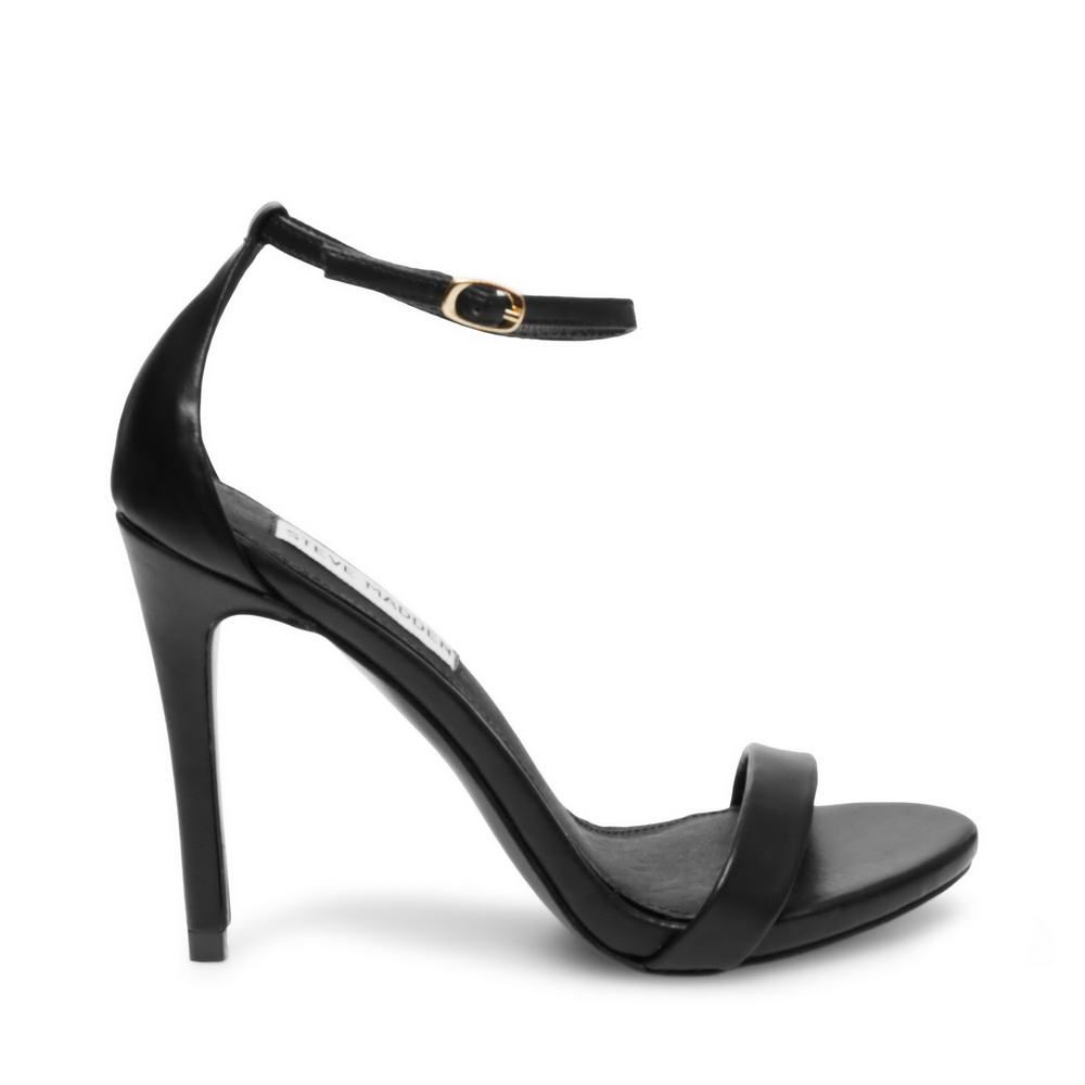STEVEMADDEN-DRESS_STECY_BLACK_SIDE - PVP 75€_resize