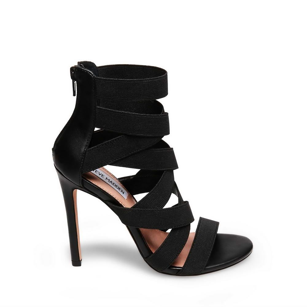 STEVEMADDEN-DRESS_STRIVE_BLACK_SIDE - PVP 99€_resize