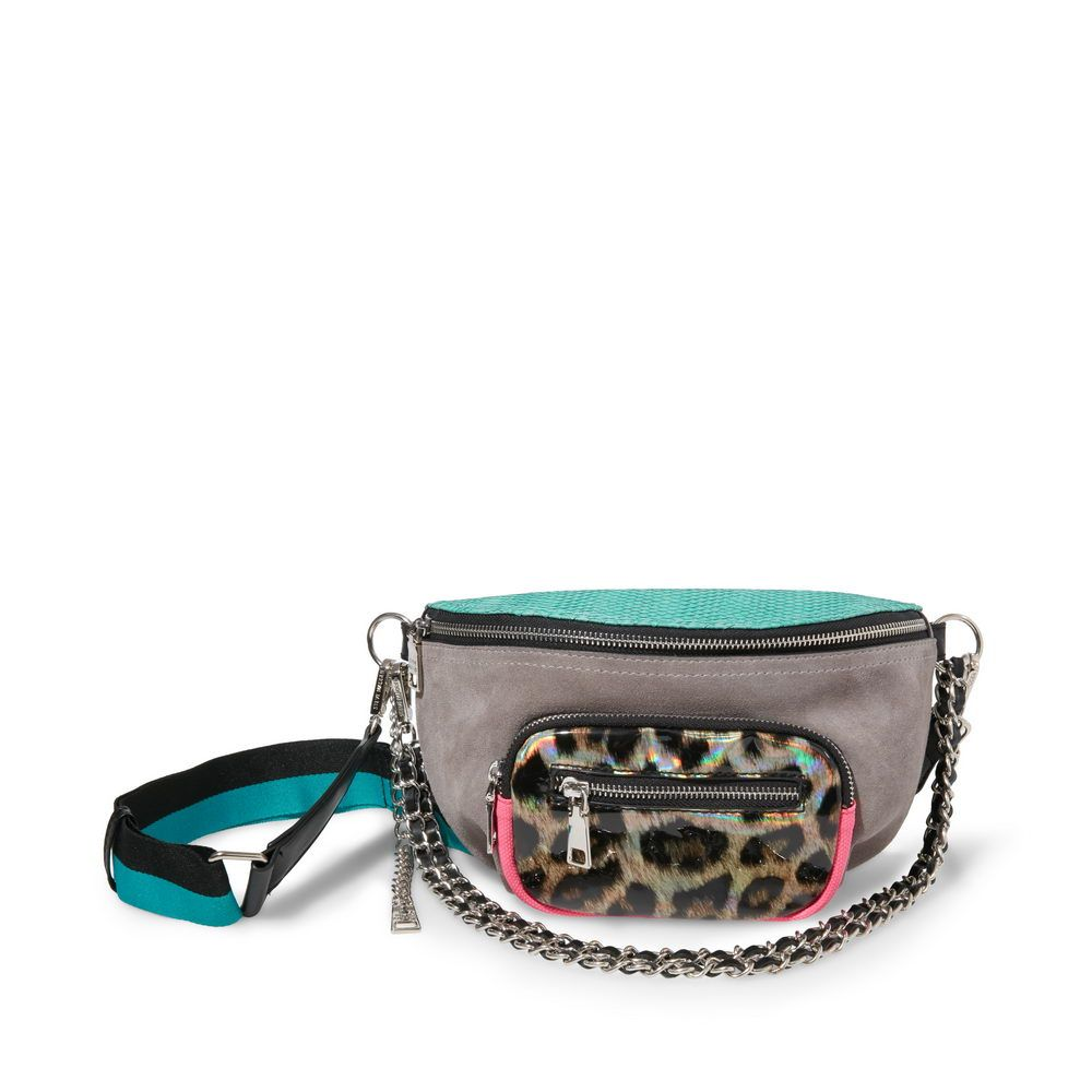 STEVEMADDEN-HANDBAGS_BSUMMIT_BRIGHT-MULTI - PVP 75€_resize