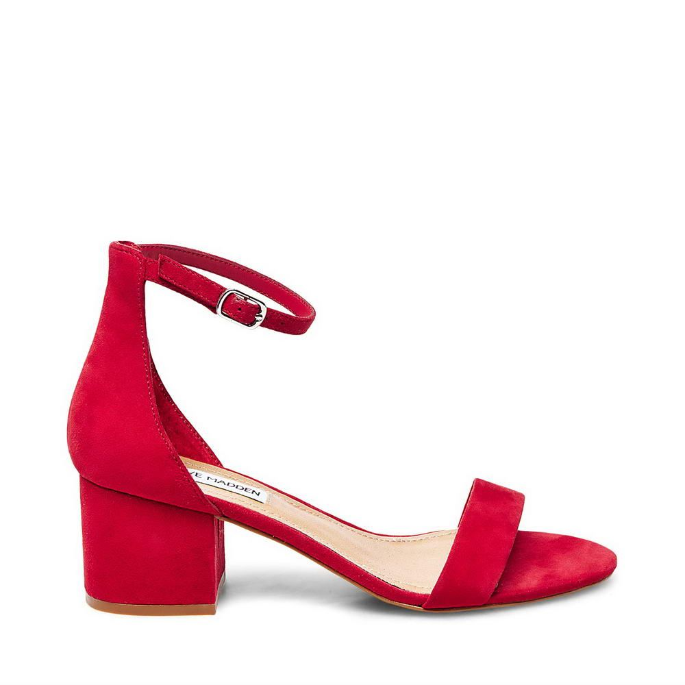 STEVEMADDEN-SANDALS_IRENEE_RED-SUEDE_SIDE - PVP 79€_resize