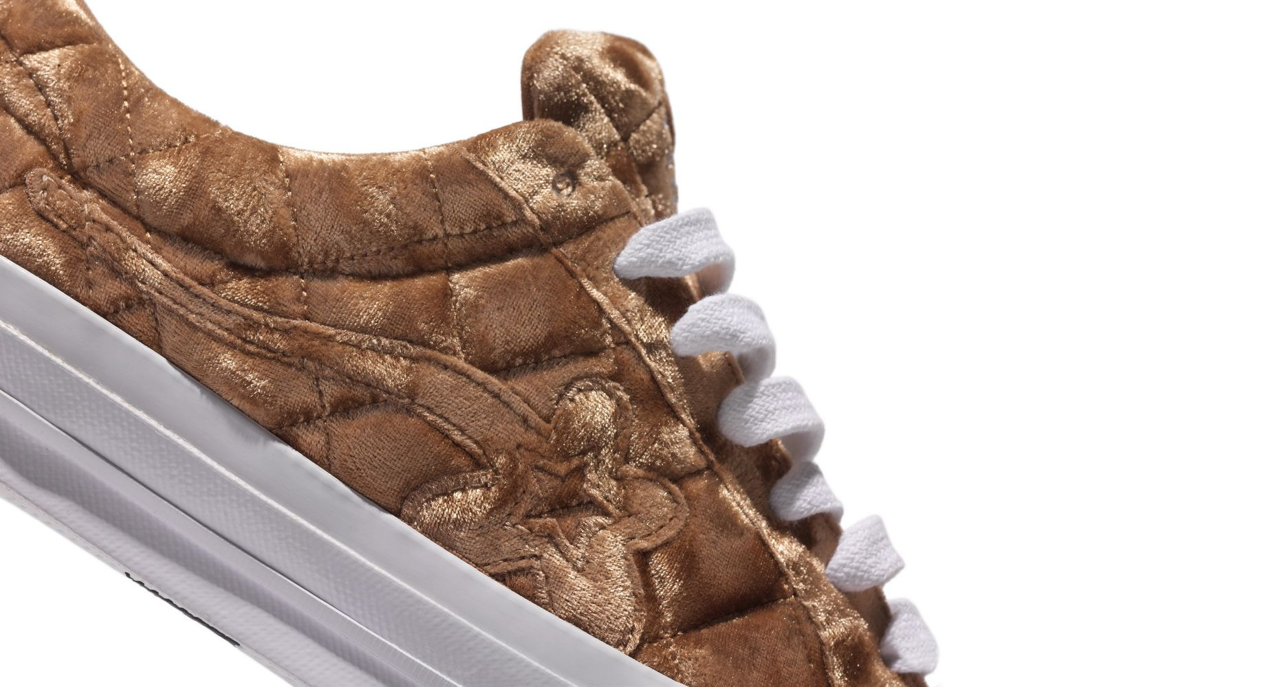 SU19_Golf_Le_Fleur_Quilted_Brown_Detail2_resize