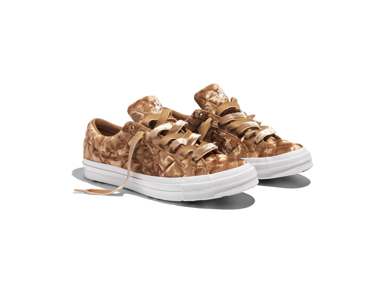 SU19_Golf_Le_Fleur_Quilted_Brown_Pair2_resize