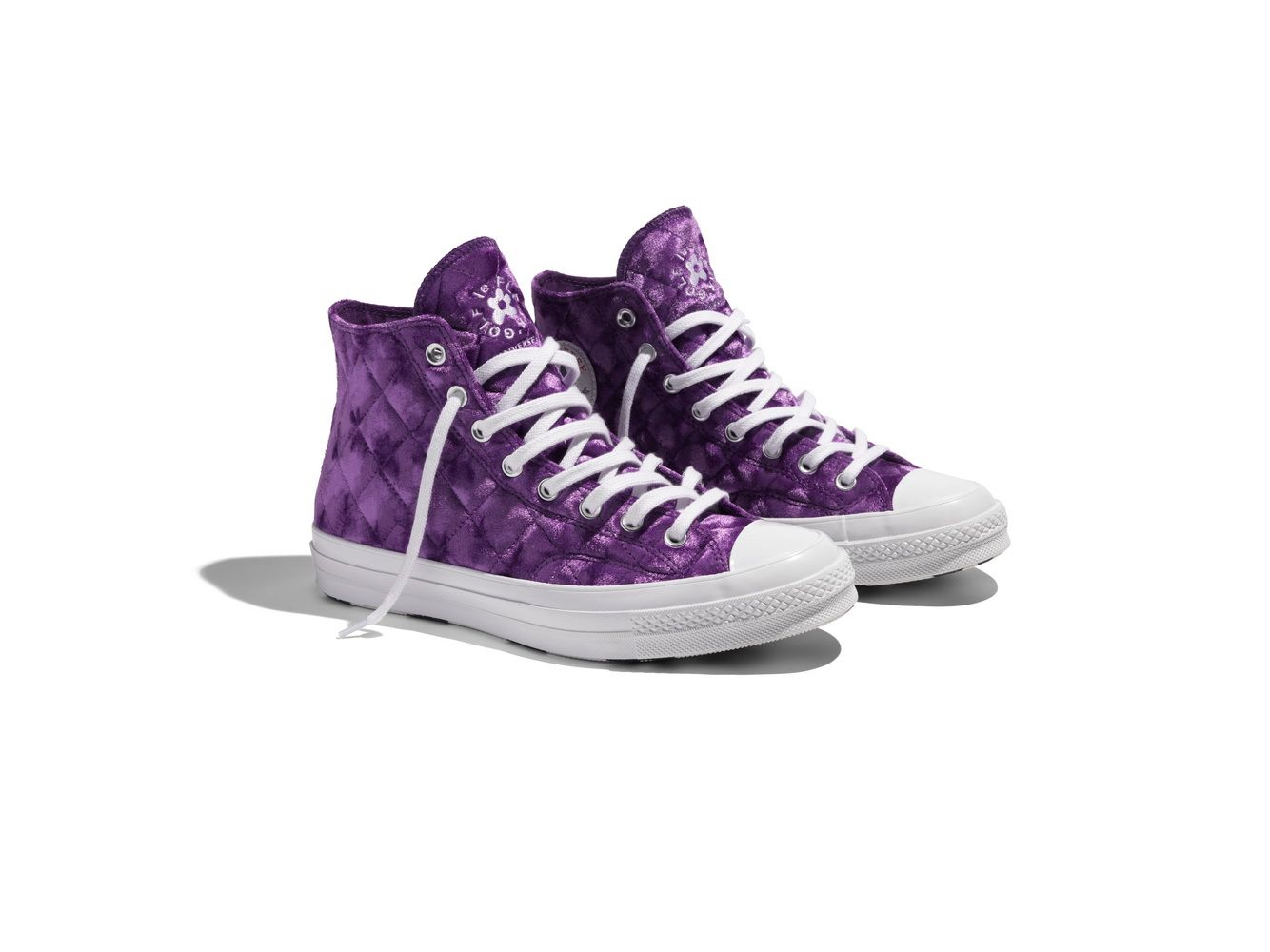 SU19_Golf_Le_Fleur_Quilted_Purple_Pair_resize